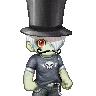 xXx Hell Chose Me xXx's avatar