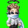 Dakai's avatar