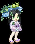 Lavender Usagi's avatar