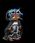 Kitsunebaba's avatar