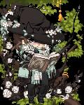 legit cyn's avatar
