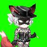 kinkinzen's avatar