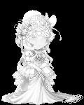 Aureaule's avatar