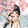 Zashiki-warashi's avatar