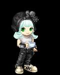 SherlockCREED14's avatar