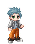 Xaiser's avatar