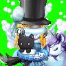 PoRceLaiN_aNgEl's avatar