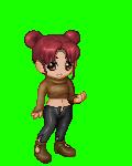 cutie_mofo's avatar