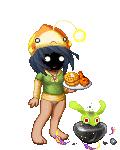Cailz's avatar
