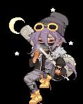 leeloh's avatar