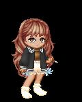 aangelica22's avatar
