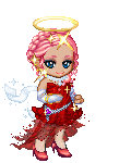 Kalliegh's avatar
