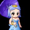 Lady de Frog's avatar