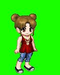 Jonas_babe_775's avatar