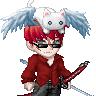 dothacksyith's avatar