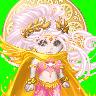 Maridah's avatar
