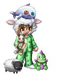 Hiro Souma's avatar