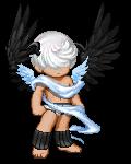 CaptainSexual's avatar