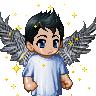 XxAyoo_Smok3y_Th3 ClownxX's avatar