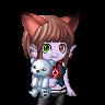 RedTearsOfGlass's avatar