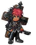 Highmist's avatar