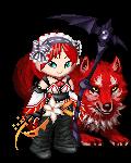 UnholyMatron's avatar