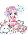 starbubbles's avatar
