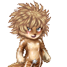 Danny DarkField6's avatar