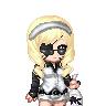 hidemi89's avatar