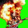 Akira_shigure's avatar