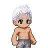 luke ownz u's avatar