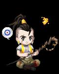 paisley king's avatar
