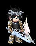 GrandLegend Aelvir's avatar