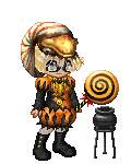 XRei_TsukiX's avatar