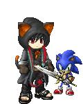chaitz's avatar