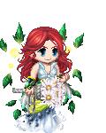 sosyso's avatar