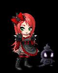 kiodatanoki's avatar
