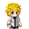 KasumeiItsuki's avatar