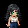 x__iiHyP3R's avatar