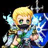 Linwaz's avatar