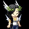Jenocyde's avatar