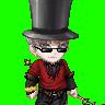 Kodak`'s avatar