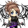 CassieRawrDinoMarie's avatar