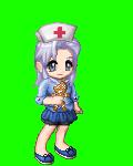 Pinbk Bunny's avatar