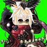 Keno Takayanagi's avatar