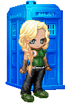 DaughterOfTheDoctor's avatar