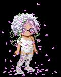 -iiMercy's avatar
