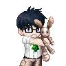PutTheBunnyBackInTheBox's avatar