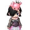 heartyoustolex3's avatar