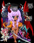 Misaki7000's avatar